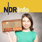 NDR Info - Nachrichten für Kinder