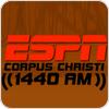 ESPN Corpus Christi 1440 KEYS hören