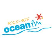 Ocean FM