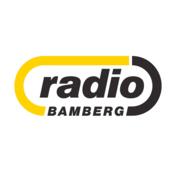 Radio Bamberg