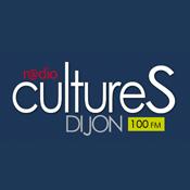 Radio Cultures Dijon