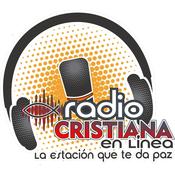 radiocristianaenlinea
