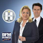 BFM - 12H, L\'heure H