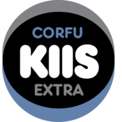 KIIS EXTRA 95.8 CORFU