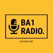 BA1 Radio