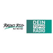 Radio RSG - Dein Top40 Radio