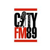 Cityfm89