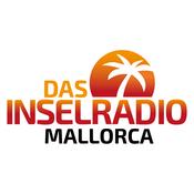 Inselradio Mallorca 95.8 FM