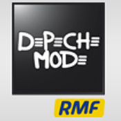 RMF Depeche Mode