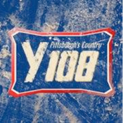 WDSY - Y108