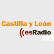 Castilla y León esRadio