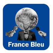 France Bleu Touraine - Le conseil bien-être