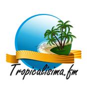 Tropicalísima Tropical