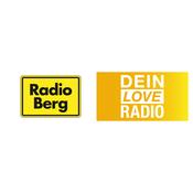 Radio Berg - Dein Love Radio