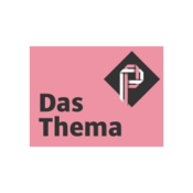 Das Thema – der Podcast der Süddeutschen Zeitung