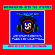 ICPRP TAGBILARAN CITY RADIO
