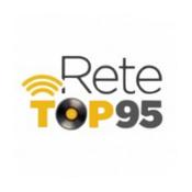 Radio Retetop95 - Città di Venezia