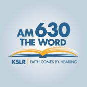 KSLR - 630 AM The Word