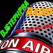 djstephpra-radio