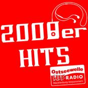 Ostseewelle – 2000er Hits