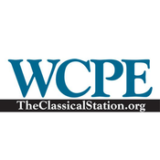 WCPE - The Classical Station 89.7 FM