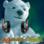 Gigabase-Radio Oldie
