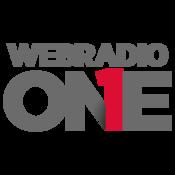 webradio-one