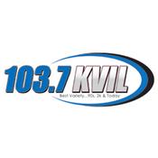 103.7 Lite FM KVIL