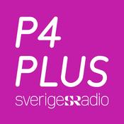 P4 Plus