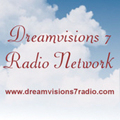 Dreamvisions 7 Radio Network