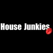 House Junkies