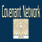 KHJR - Covenant Radio Network 88.1 FM