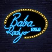 Baba Radyo 105.6