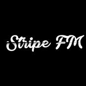 Stripe FM