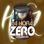 WLHZ - La Hora Zero 107.9