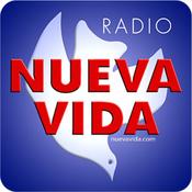 WPAY - Radio Nueva Vida