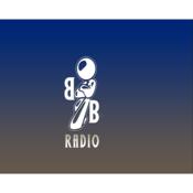 Blackbossradio