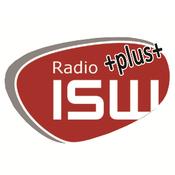 Inn-Salzach-Welle +PLUS