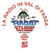 Radio Studio Record - la radio in Val di Fassa