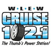 WLEW-FM - Cruise 102.1 FM