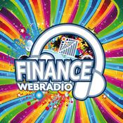 Webradio Finance