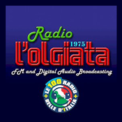 Radio L\'Olgiata Yesterday