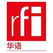station_avatar