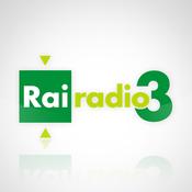 RAI 3 - Radio3 Scienza