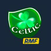 RMF Celtic
