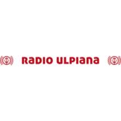 Radio Ulpiana
