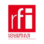 Radio France Internationale (RFI) Khmer