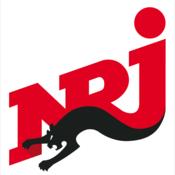 NRJ POP 2019