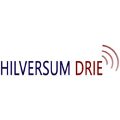 HilversumDrie