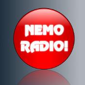 NEMO RADIO